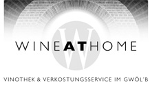 logo-wine-at-home