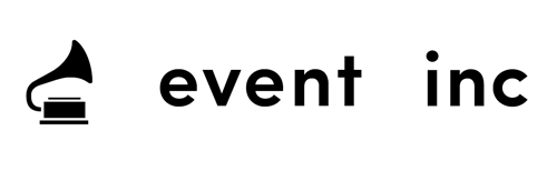 EventInc_Logo_White_w